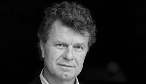 Boris Dittrich (D66)