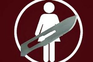 besnijdenis meisjes