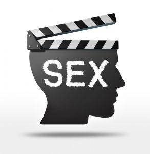 seksverslaafd?