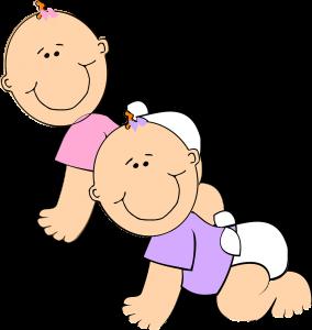babytijd