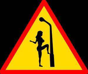 prostitutie