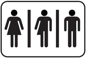 gender en taal